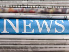 Τα πρωτοσέλιδα των εφημερίδων για τις 13-7-2020
