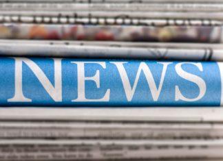 Τα πρωτοσέλιδα των εφημερίδων για τις 26-2-2020