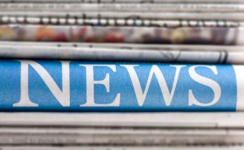 Τα πρωτοσέλιδα των εφημερίδων για τις 8-7-2020