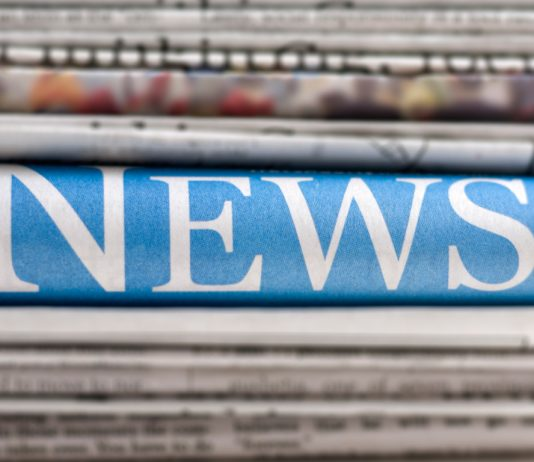Τα πρωτοσέλιδα των εφημερίδων για τις 3-7-2020