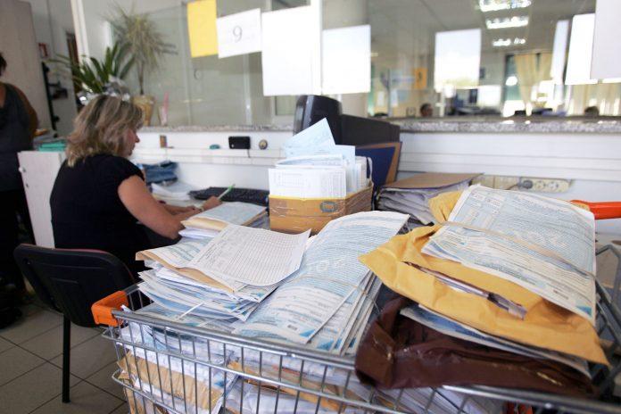 Νέες παρατάσεις προθεσμιών για την καταβολή φορολογικών οφειλών με δικαίωμα έκπτωσης 25%