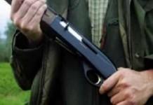 Ρέθυμνο: Συνελήφθη ο κτηνοτρόφος που σκότωσε κυνηγό στο Μπαλί Μυλοποτάμου