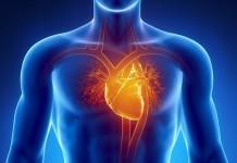 Κάντε το τεστ και δείτε τι ηλικία έχει η καρδιά σας