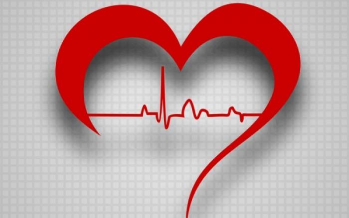 Η υπέρταση προκαλεί καρδιακή αρρυθμία, δείχνει έρευνα Ελλήνων ερευνητών
