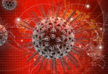 Οι πιο συχνοί κληρονομικοί καρκίνοι - Πώς τα γονιδιακά τεστ μπορούν να συμβάλουν στην πρόληψη