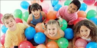 ΣΥΜΒΟΥΛΕΣ: Αδελφική αντιζηλία - Τι μπορεί να κάνει ο γονιός;