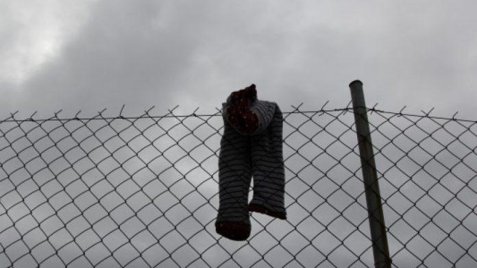 Βουλγαρία, μεταναστών, πάθη, ευρωπαϊκές χώρες,