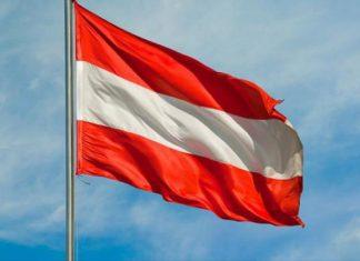 Αυστρία, άκρα δεξιά, Προεδρία,