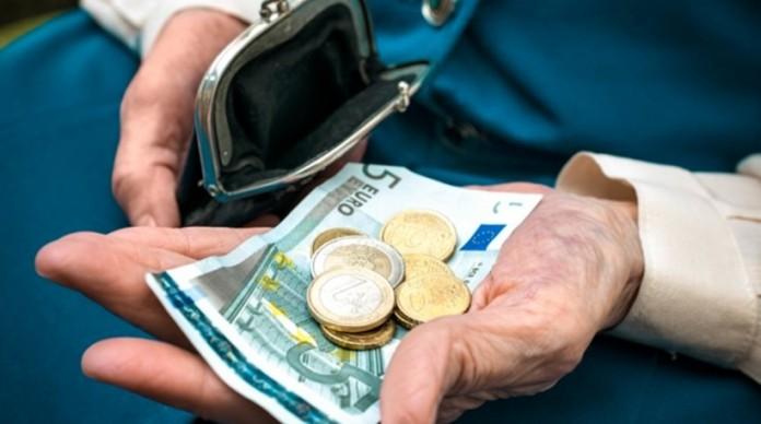 Γενικό Λογιστήριο του Κράτους: «Δόθηκε η εντολή» για περικοπή συντάξεων