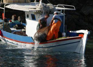Οι Έλληνες ψαράδες με εξώδικο στο Μαξίμου: Οι Τούρκοι μπαίνουν στο Αιγαίο και η κυβέρνηση κοιτάζει