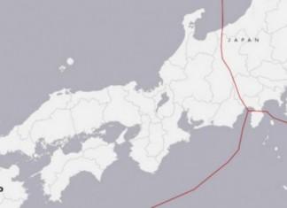 Ιαπωνία, ανεβαίνει, αριθμός, νεκρών,