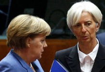 ΔΝΤ, κούρεμα, ελληνικού χρέους,
