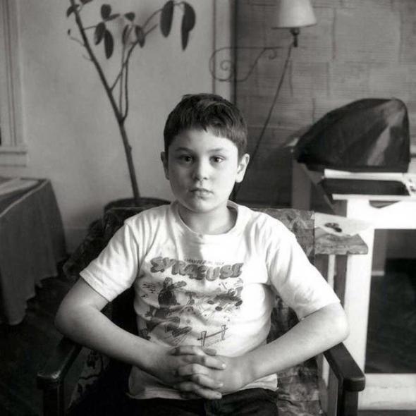 Ντε Νίρο, διάσημος, ηθοποιός,
