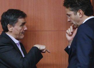Reuters, συμφωνία, Ελλάδα, σκληρά μέτρα,