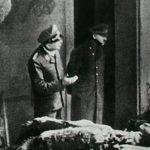 σπάνια, φωτογραφία, Χίτλερ,