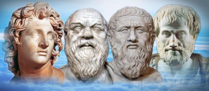 Έξι,Έλληνες,ανάμεσα, στους 10, σημαντικότερους, πλανήτη,