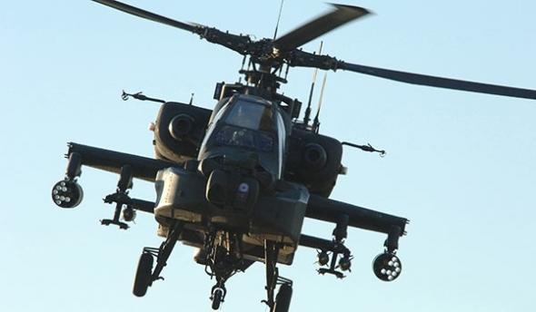 Σκοπιανό, ελικόπτερο, FIR Αθηνών,