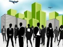 Υπερταμείο, μικρομεσαίων επιχειρήσεων, ιδρύεται,