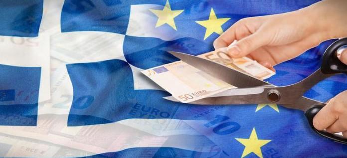 Σήμερα το πρωί το Διοικητικό Συμβούλιο του Ευρωπαϊκού Μηχανισμού Σταθερότητας (ΕΜΣ-ESM) ενέκρινε τη δεύτερη δόση των 10,3 δισεκ. ευρώ της οικονομικής βοήθειας του ESM προς την Ελλάδα, σύμφωνα με ανακοίνωση που ανάρτησε στην ιστοσελίδα του.