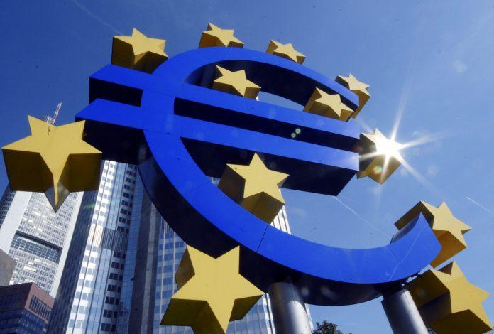 ΕΚΤ, Ευρωζώνη, ρευστότητα,