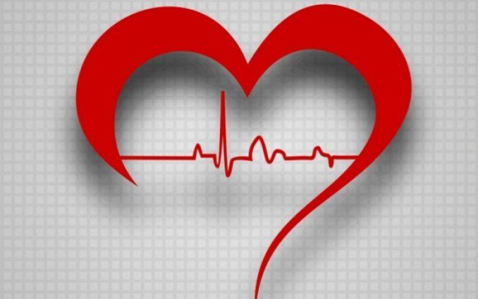 καρδιαγγειακά, χημειοθεραπείες, ακτινοθεραπείες,