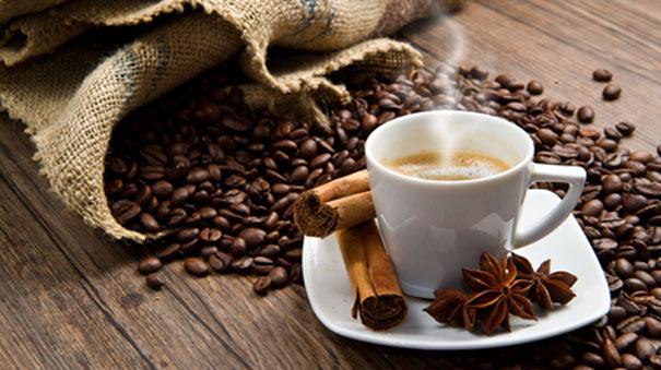 τιμή, καφέ,