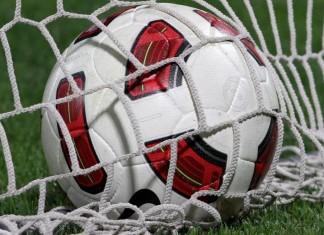 Γιάννενα, πέθανε, ποδοσφαιριστής, 17χρονος,