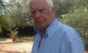 ξανθοπουλος2