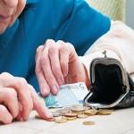 συνταξιούχοι, ΤΕΒΕ, διπλές μειώσεις,