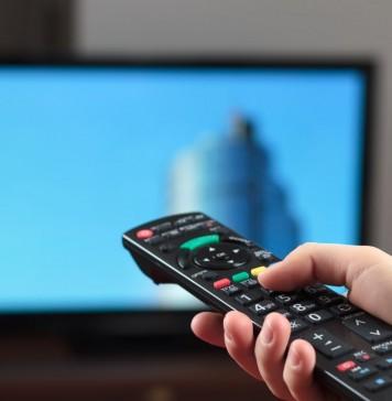 ΣτΕ. αιτήσεις, ασφαλιστικών μέτρων, Τηλεοπτικών σταθμών,
