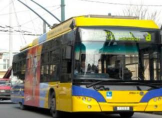 επιβάτες, εισιτήριο, αστικές συγκοινωνίες,