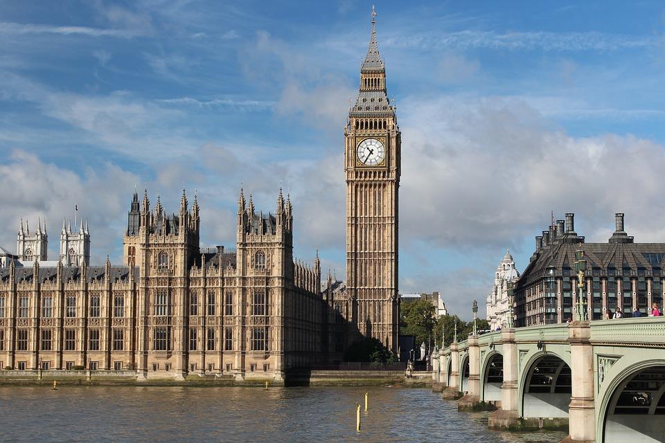 Big Ben, θα σιγήσει, μετά από 157,