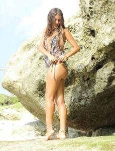 Catarina-Migliorini
