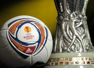 Europa League: Δείτε τους αντιπάλους του Αστέρα και του Ατρόμητου
