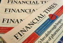 Financial Times: Έτοιμοι να δώσουν ελάφρυνση του χρέους στην Ελλάδα οι YΠΟΙΚ της ευρωζώνης