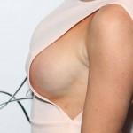 Jess Impiazzi, σουτιέν