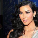 Kim-Kardashian.0