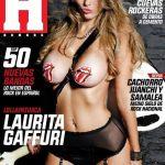 Laura-Gaffuri 1