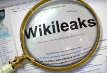 "Wikileaks, ""σχέδιο της δραχμή"", Βαρουφάκη,"