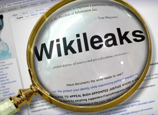 WikiLeaks, CIA, παρακολούθηση, κινητά τηλέφωνα,