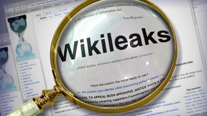 WikiLeaks, CIA, παρακολούθηση, κινητά τηλέφωνα,