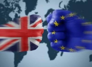 Brexit, νέα δημοσκόπηση, αποτελέσματα,