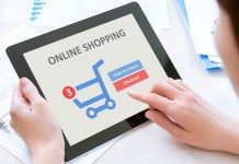 Προσοχή στις e-shop φαντάσματα