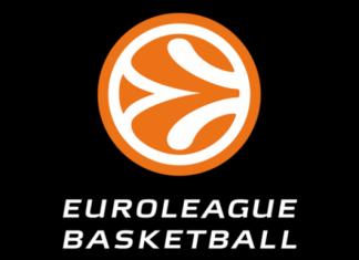 Euroleague: Αυτά είναι τα ζευγάρια των πλέι-οφ - Αποκλείστηκε ο Ολυμπιακός