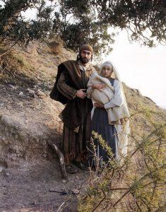 jesus-de-nazareth