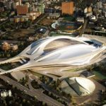 _national_stadium_japan_