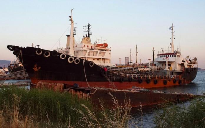 Ποινική δίωξη σε βάρος του Βαγγέλη Μαρινάκη για το πλοίο Noor 1