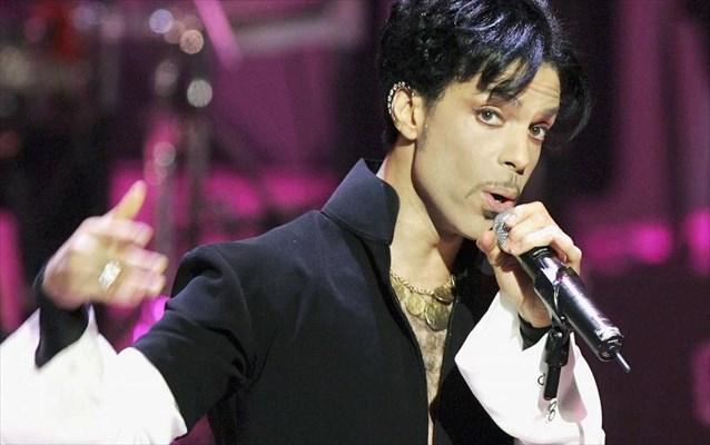 Prince, κληρονόμοι,