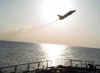 απονηώσεις, Su-33, ρωσικό, αεροπλανοφόρο,