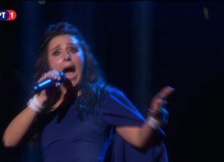 Eurovision, Ουκρανία, μεγάλη νικήτρια,
